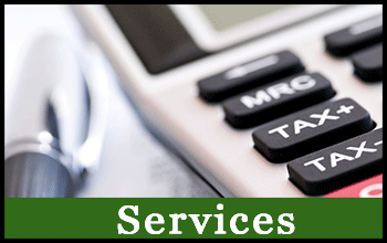 Our Winning Services