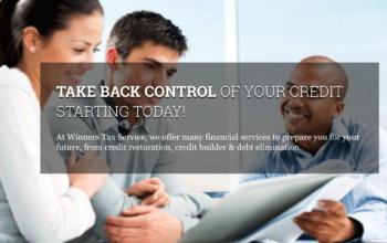 financial-services-credit-repair